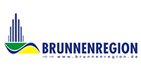 Brunnenregion